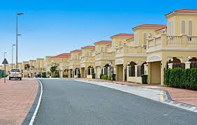 Jumeirah Village Circle tops Dubai rental yields