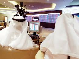 Gulf investors are wary of strict GCC-wide restrictions