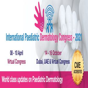 Annual International Paediatric Dermatology Congress