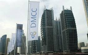 DMCC free zone pulls in 2,000 plus new companies