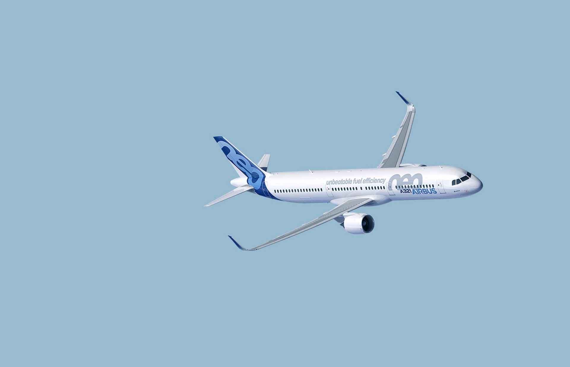 DAE to lease 7 Airbus aircraft to India's IndiGo
