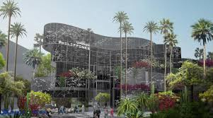 Dubai expo -Philippines pavilion to be ready next month