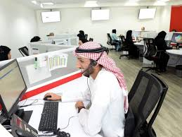 GDRFA Amer call centre undergoing upgradation