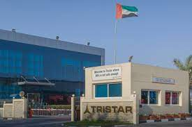 Tristar Sets Price Range for 2nd Dubai IPO in 3 yrs