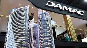 Damac Properties kicks off Ramadan Sports Festival