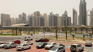 Dubai announces free parking, Metro timings