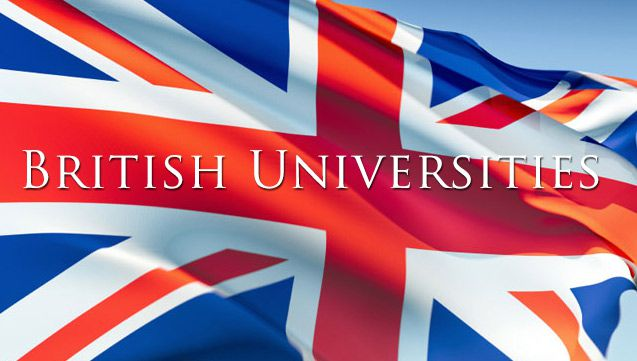 British (UK) Universities in Dubai and Sharjah