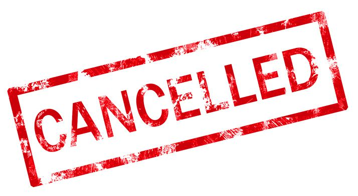 Cancellation of Residence Visas and Retirement Age