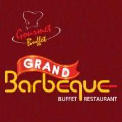 Grand Barbeque