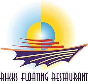 Rikks Floating Restaurant