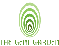 The Gem Garden Restaurant