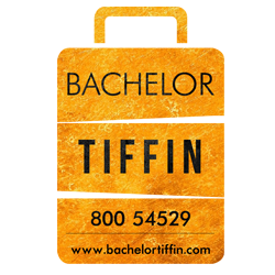 Bachelor Tiffin