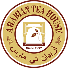 Arabian Tea House Restaurant & Cafe