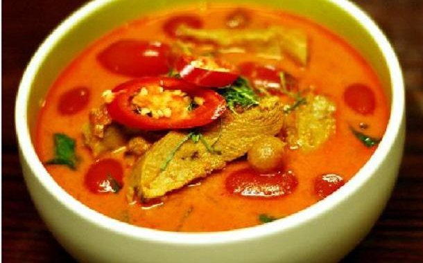 gaeng-daeng-red-curry-thai-610