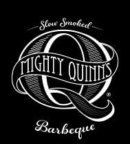 Mighty Quinn's Slow Smoke BBQ