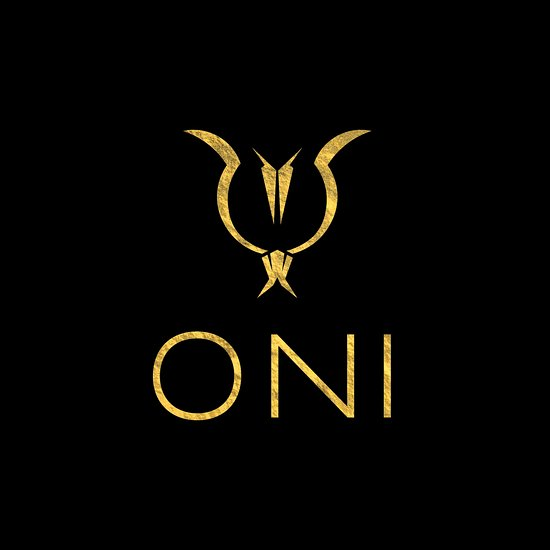 ONI Lounge & Japanese Restaurant