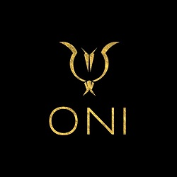 ONI Lounge & Restaurant