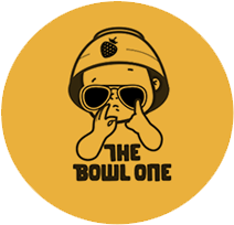The Bowl One