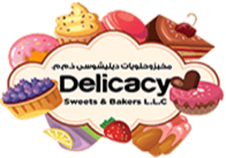 Delicacy Sweets & Bakers LLC