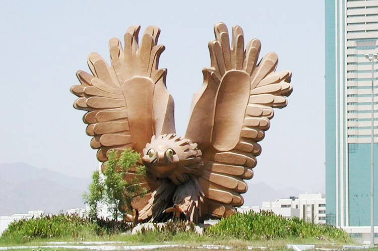 Visit Fujairah Tourist Attractions and Places to Visit in Fujaira
