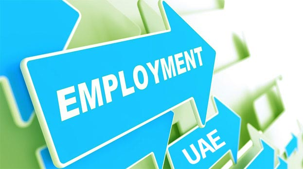New job classification scheme launched in UAE