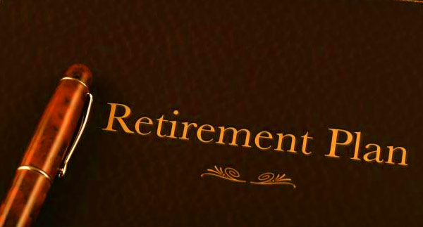 UAE companies now offering retirement benefits to expat employees