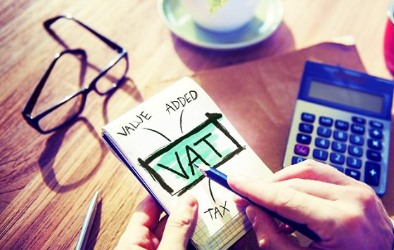 VAT to generate more than 5000 new jobs in Accounts, Finance sector