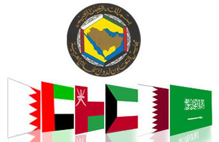 Schengen-style unified visa for GCC to be ready by mid-2016