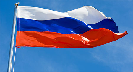 New UAE Resolution eases entry visa to Russian Federation nationals