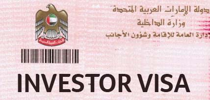 10 year residency visas announced for investors, specialists in UAE