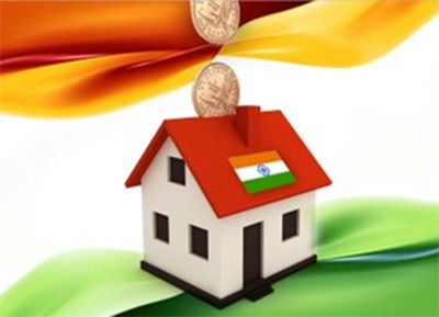 Indians emerge as top foreign property investors in Dubai