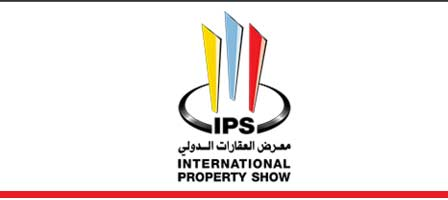 Biggest edition of International Property Show to be held in April 2016