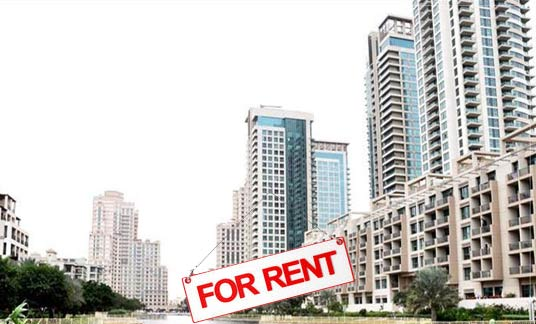 Dubai rents to get cheaper this year