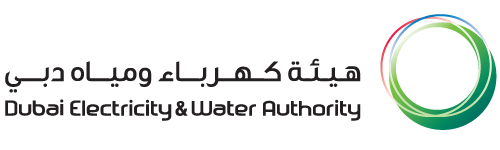 Image Result For Dubai Electricity And Water Authority Dewa Dewa