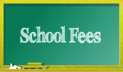 school fees in Dubai