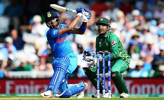 Ticket sale underway for Asia Cup 2018 in Dubai next month