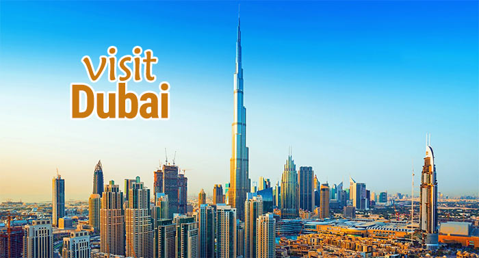 cheapest month to visit Dubai